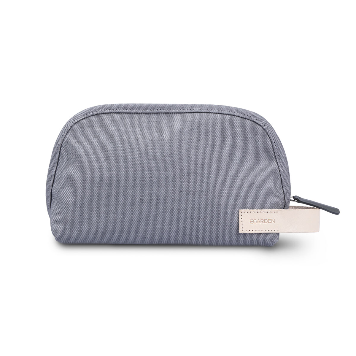 iT Pouch Light Grey(캔버스)